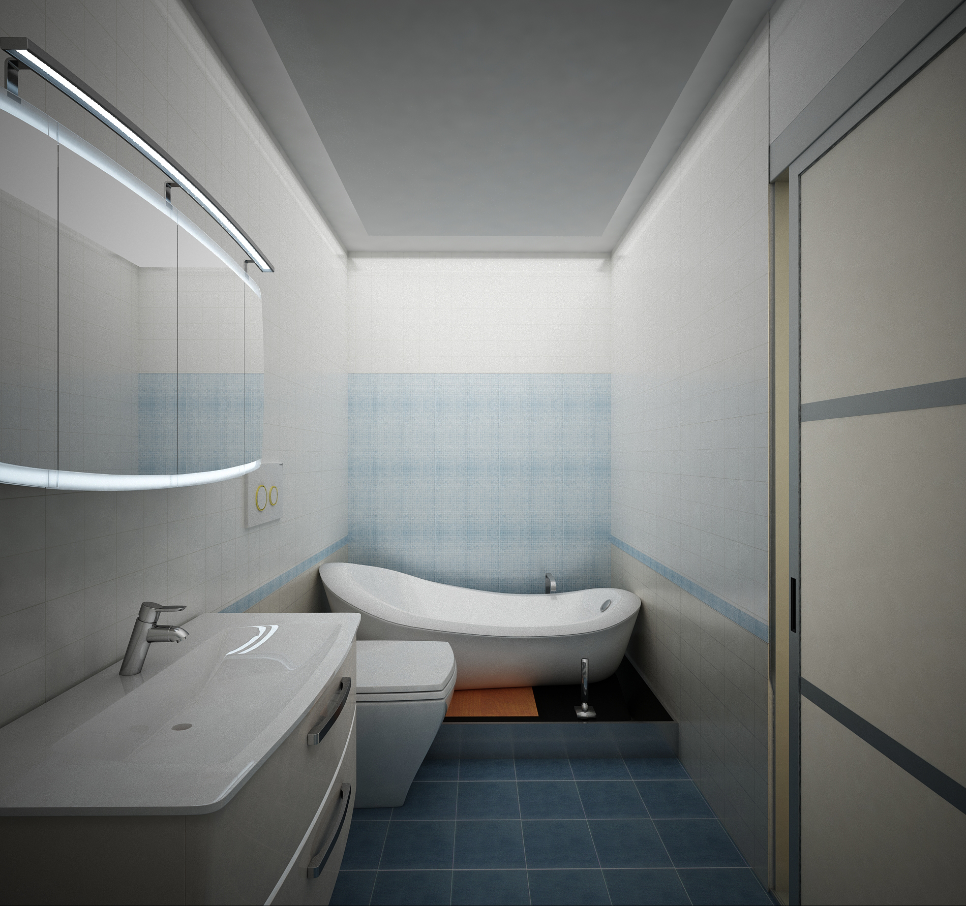 06-House Bath v10