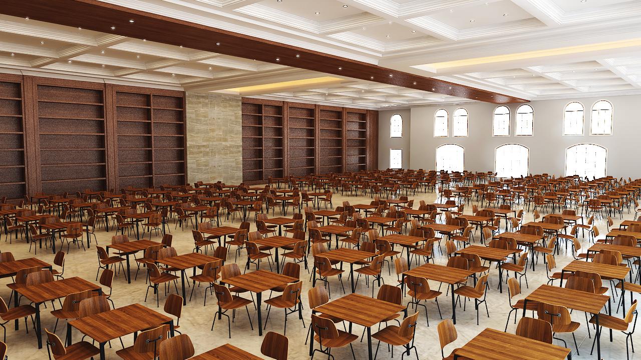 08-Library Hall v3