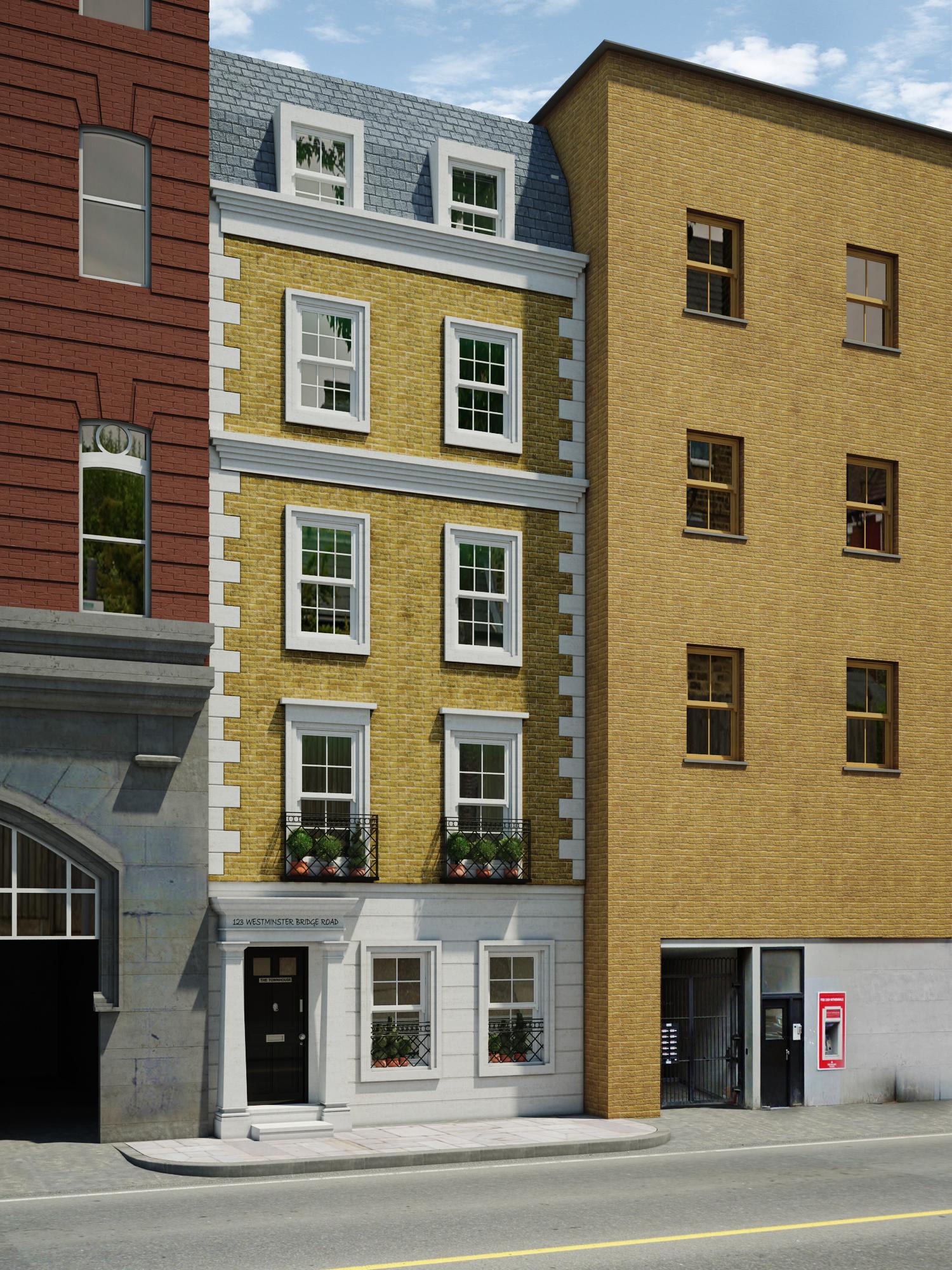 114-Front Building v1