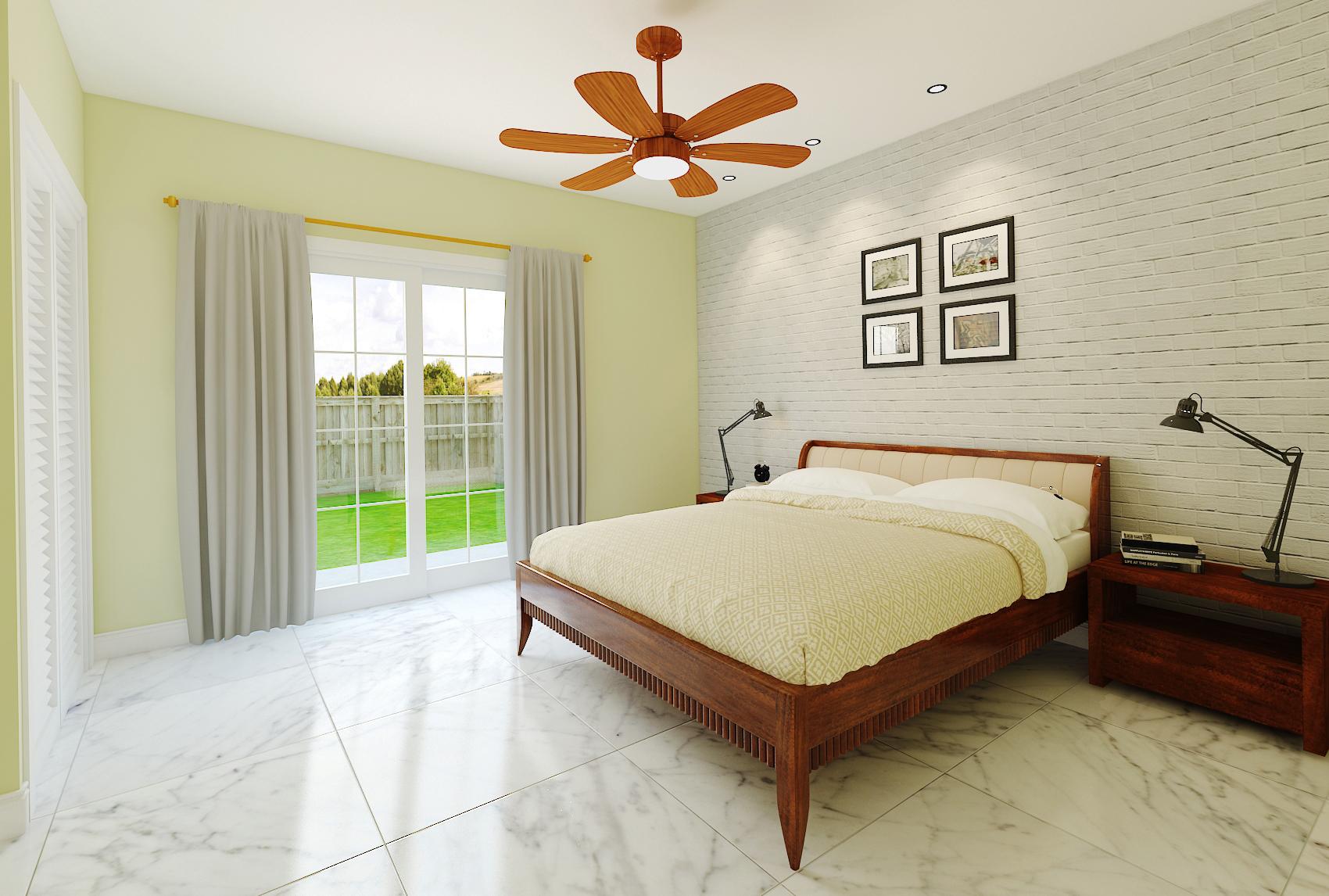 14-Bedroom v1