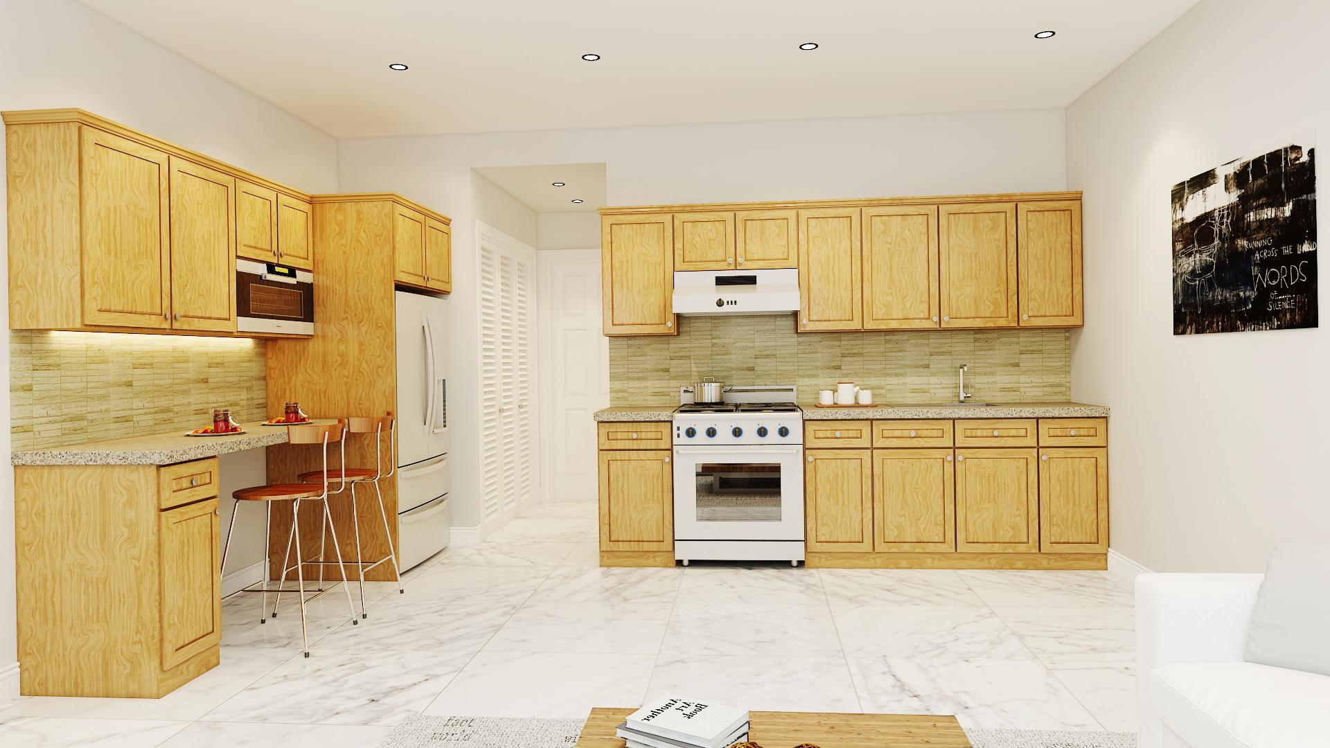 14-Kitchen v2