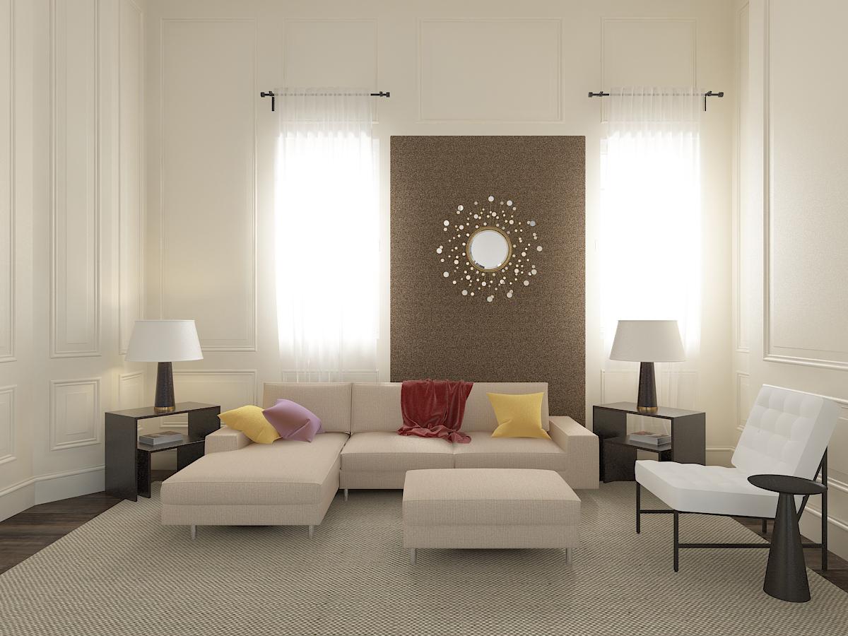 154-Livingroom
