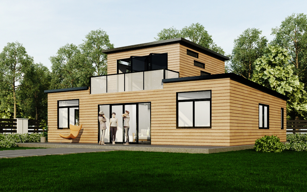 17-Container House5 v2