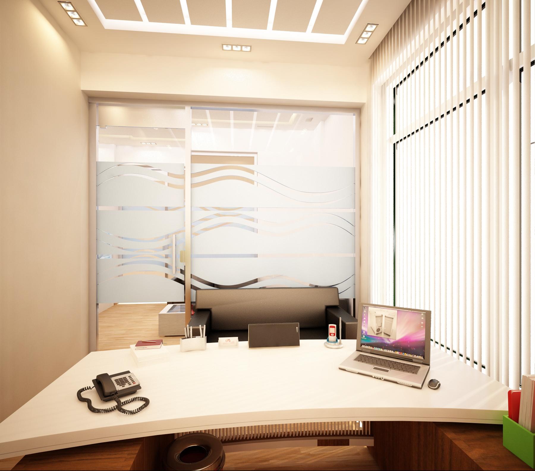 18-Modern Office v3