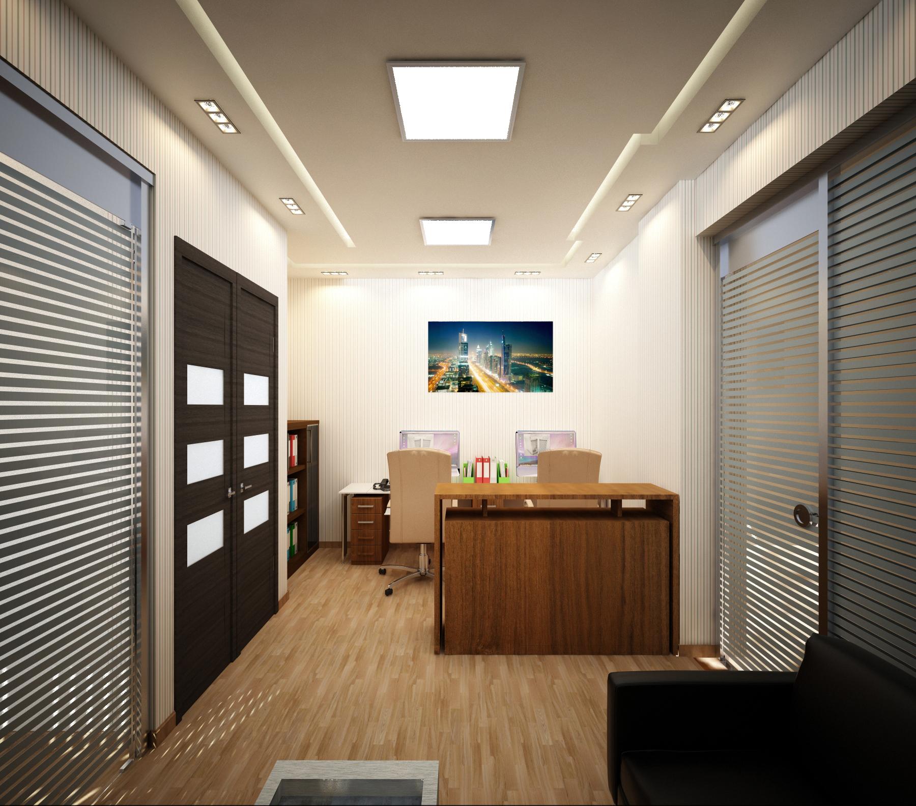 18-Modern Office v5