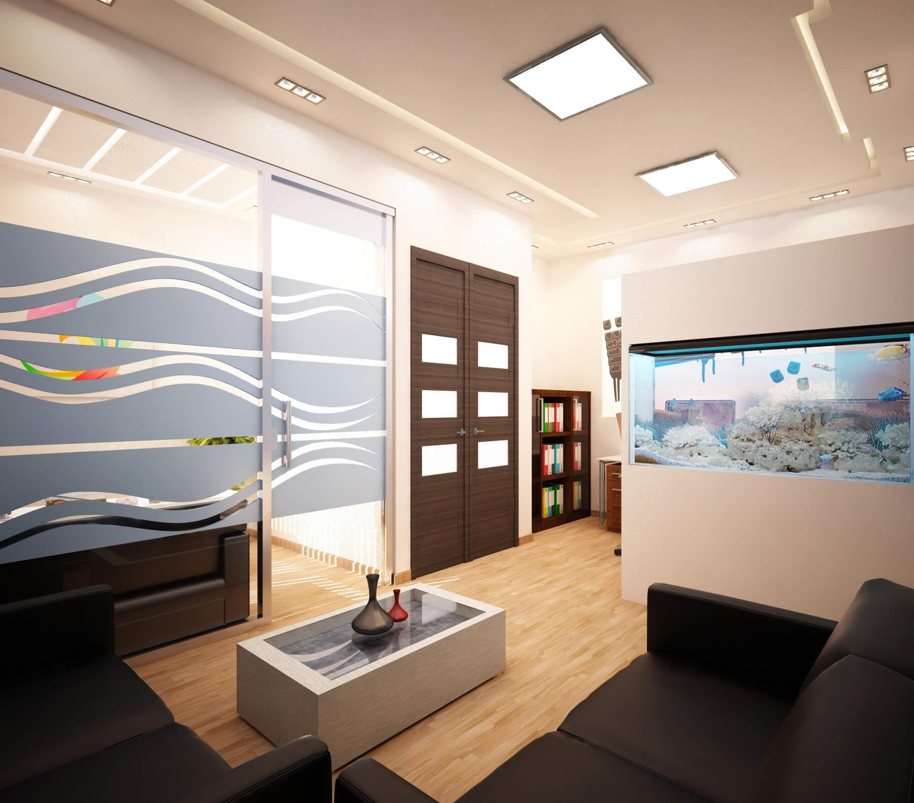 18-Modern Office v6