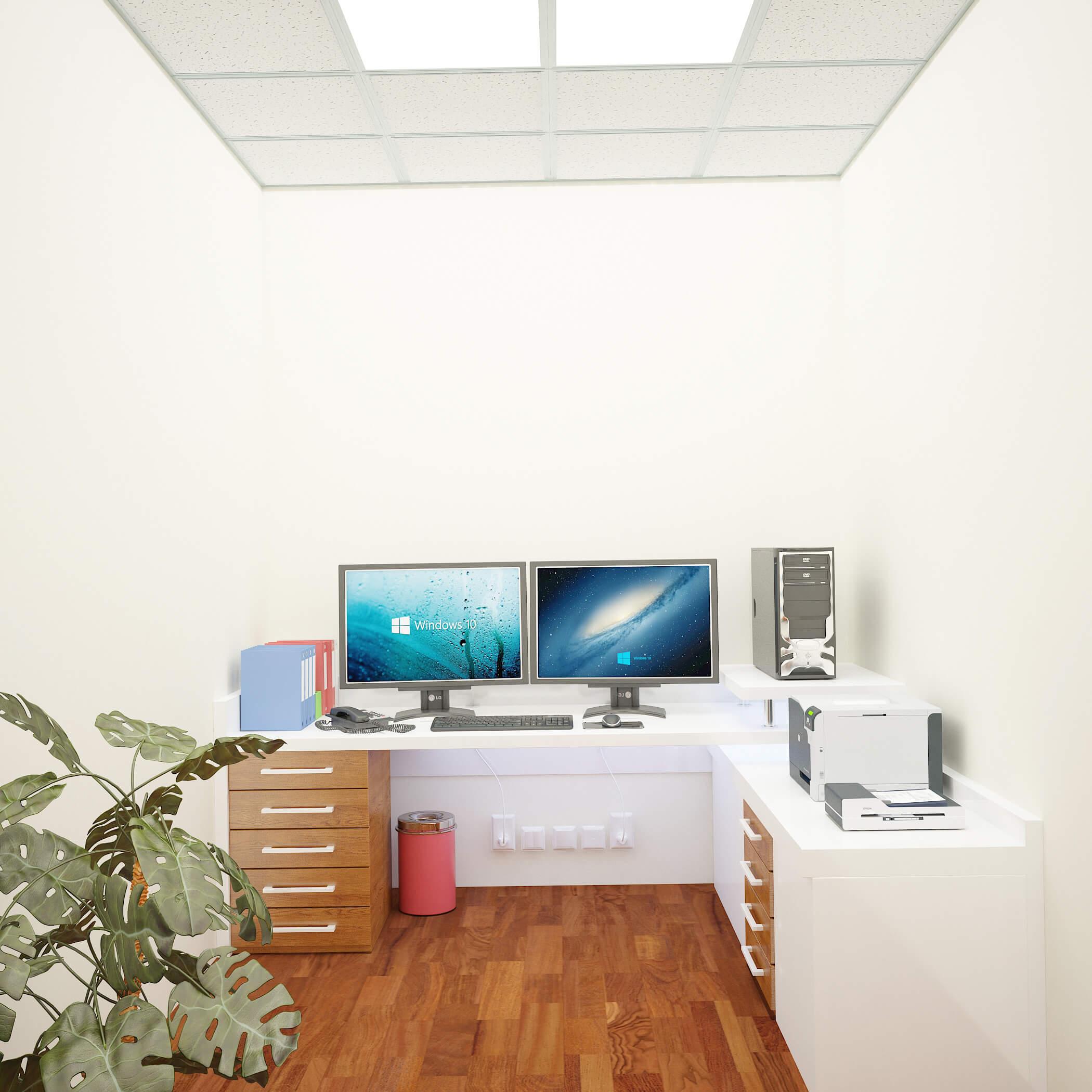 18-Modern Office v9