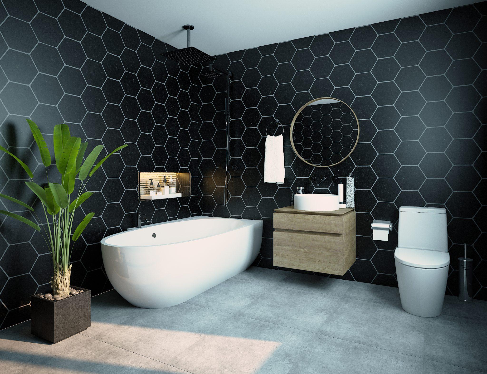 450-Shower Baths v1-1