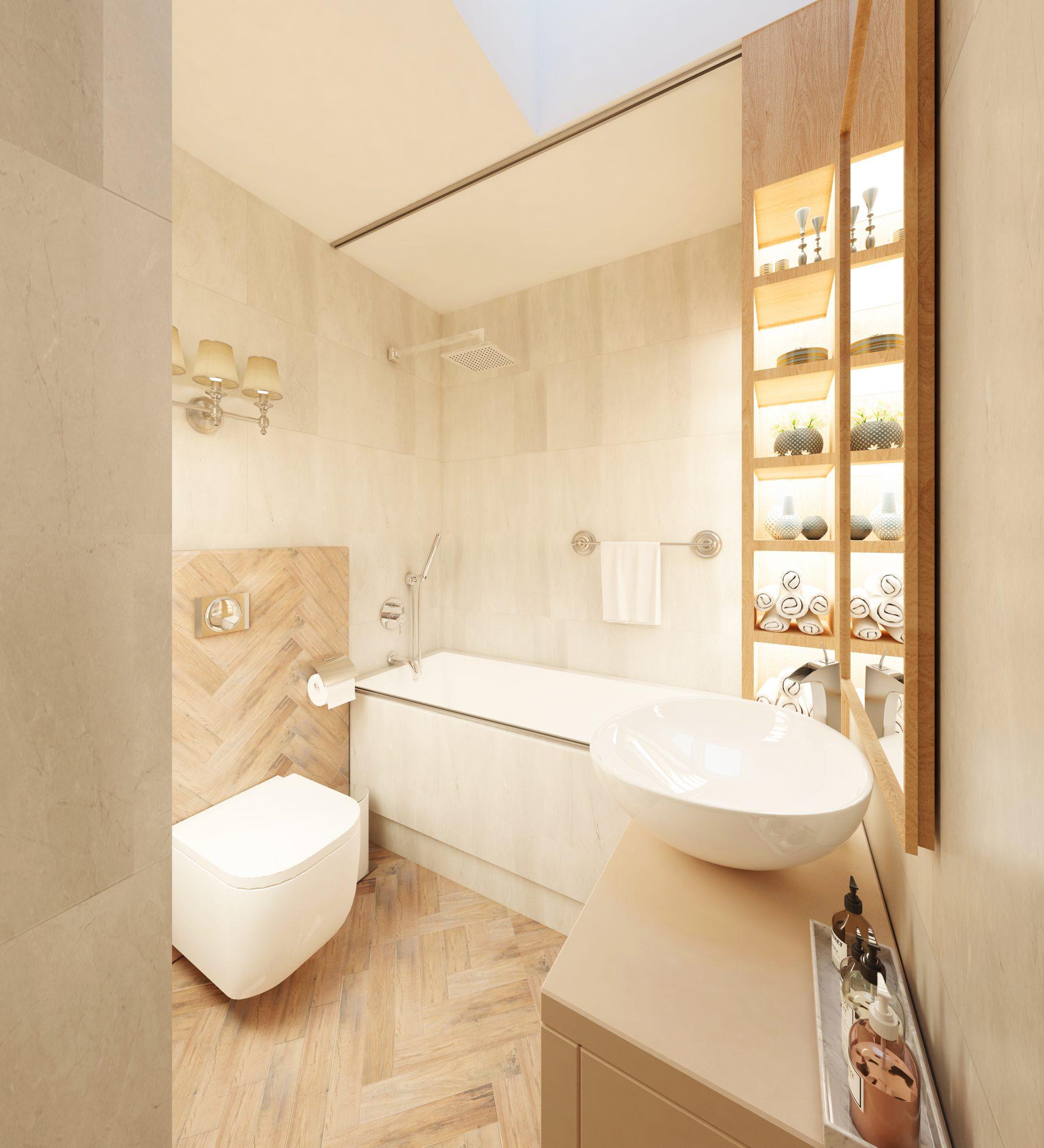 466-Bathroom Visualisation v2