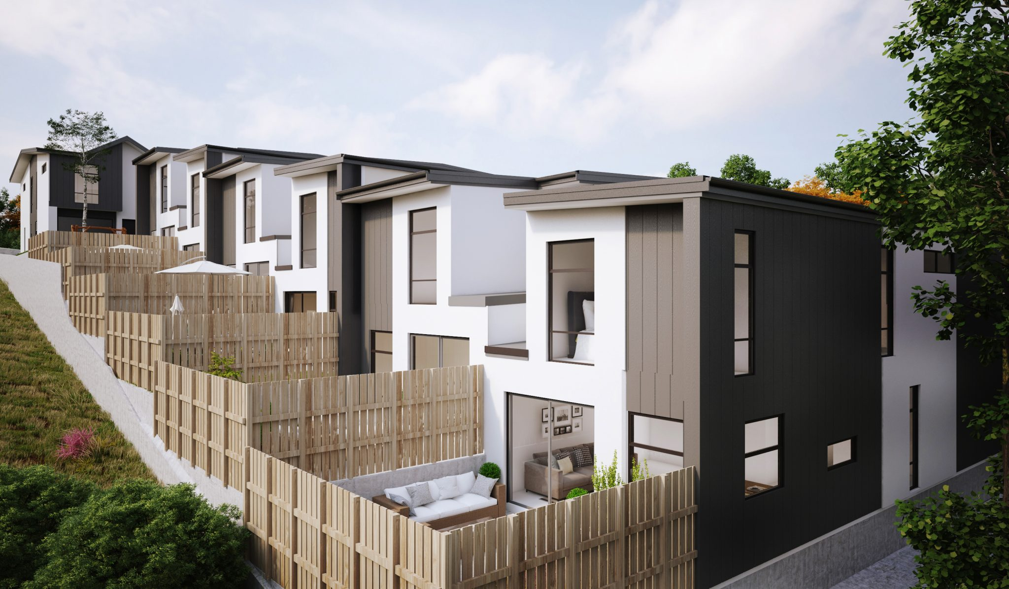 479-Townhouse Development v3