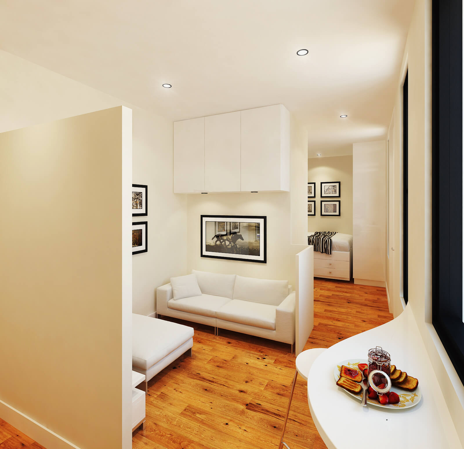 50-Studio Flat v2