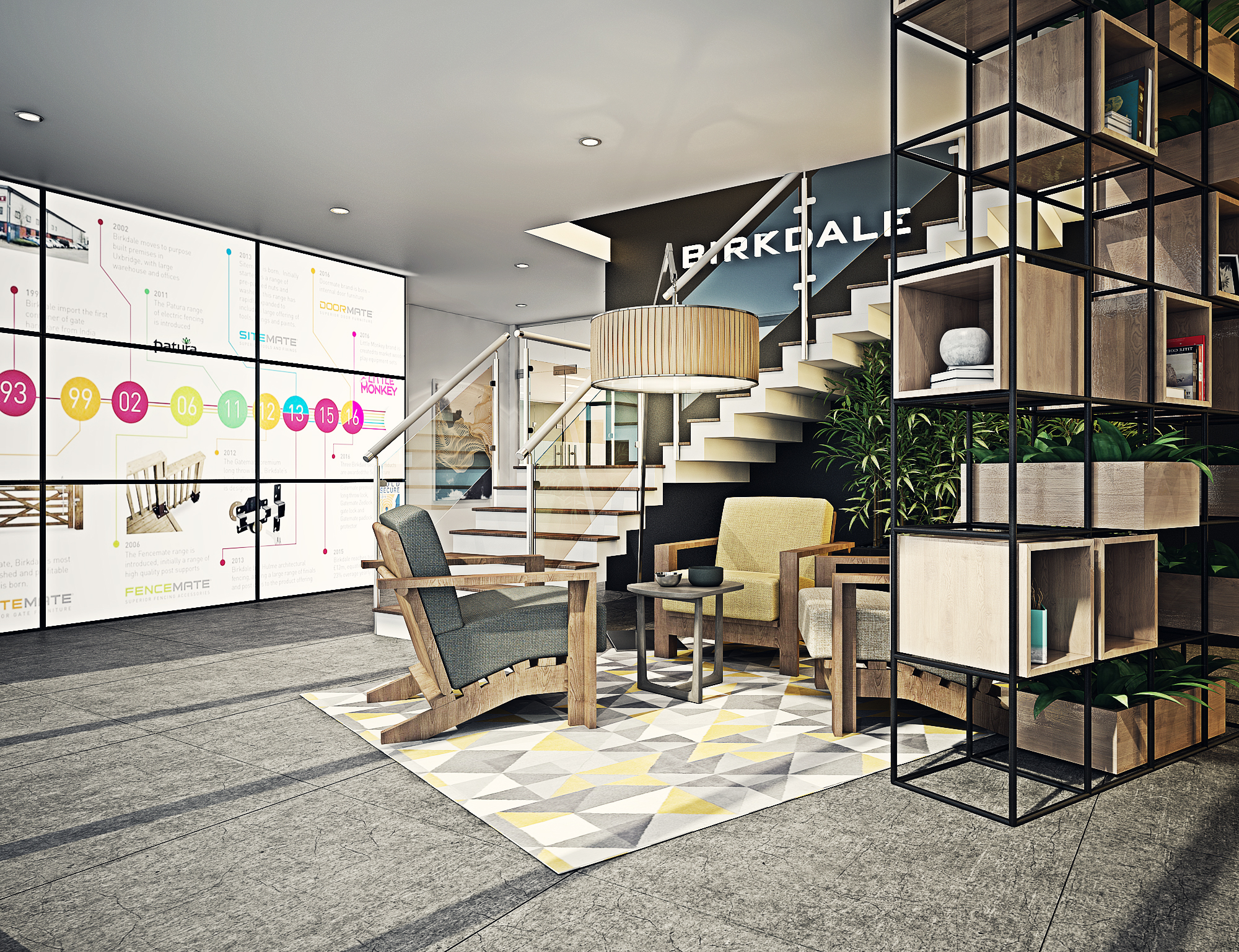 507-Birkdale Offices v1