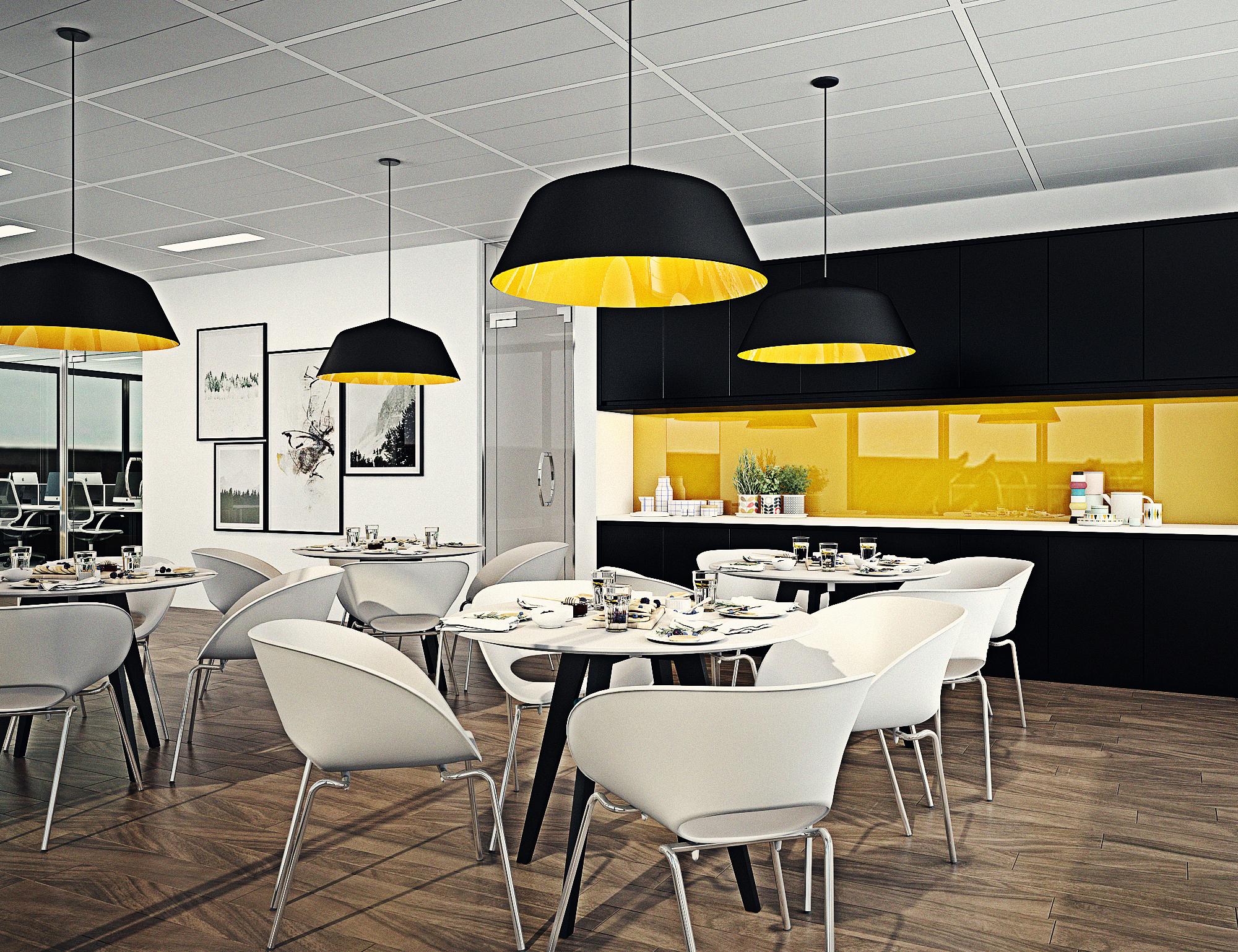 507-Birkdale Offices v4