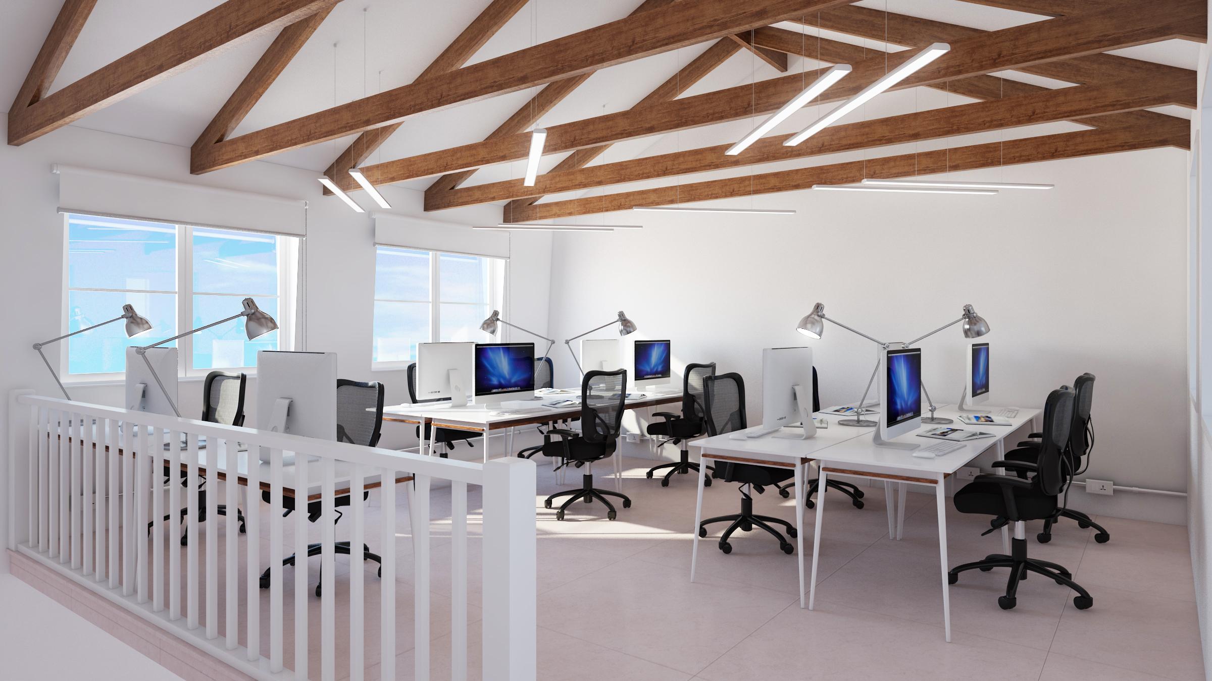 85-office
