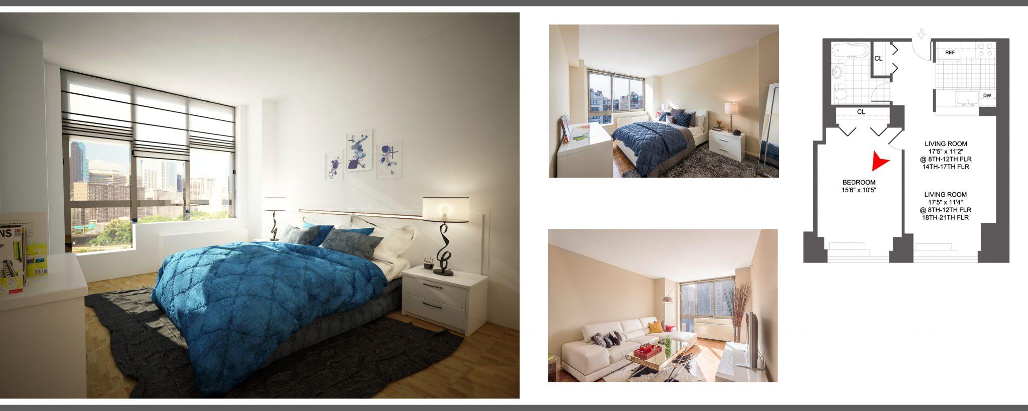 04-Chelsea-Tower-Studio-Board01