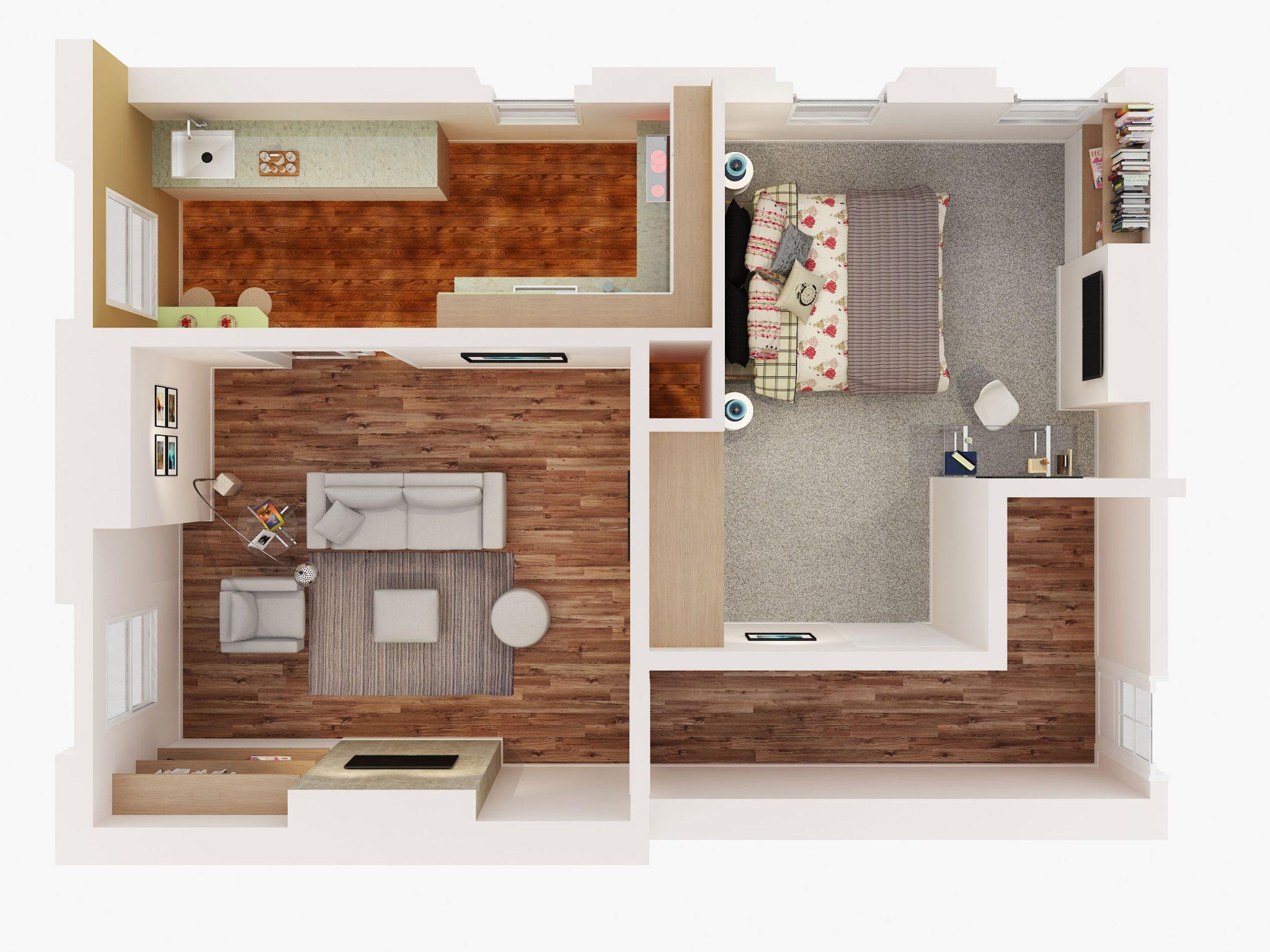 47-3D-Floor-v2