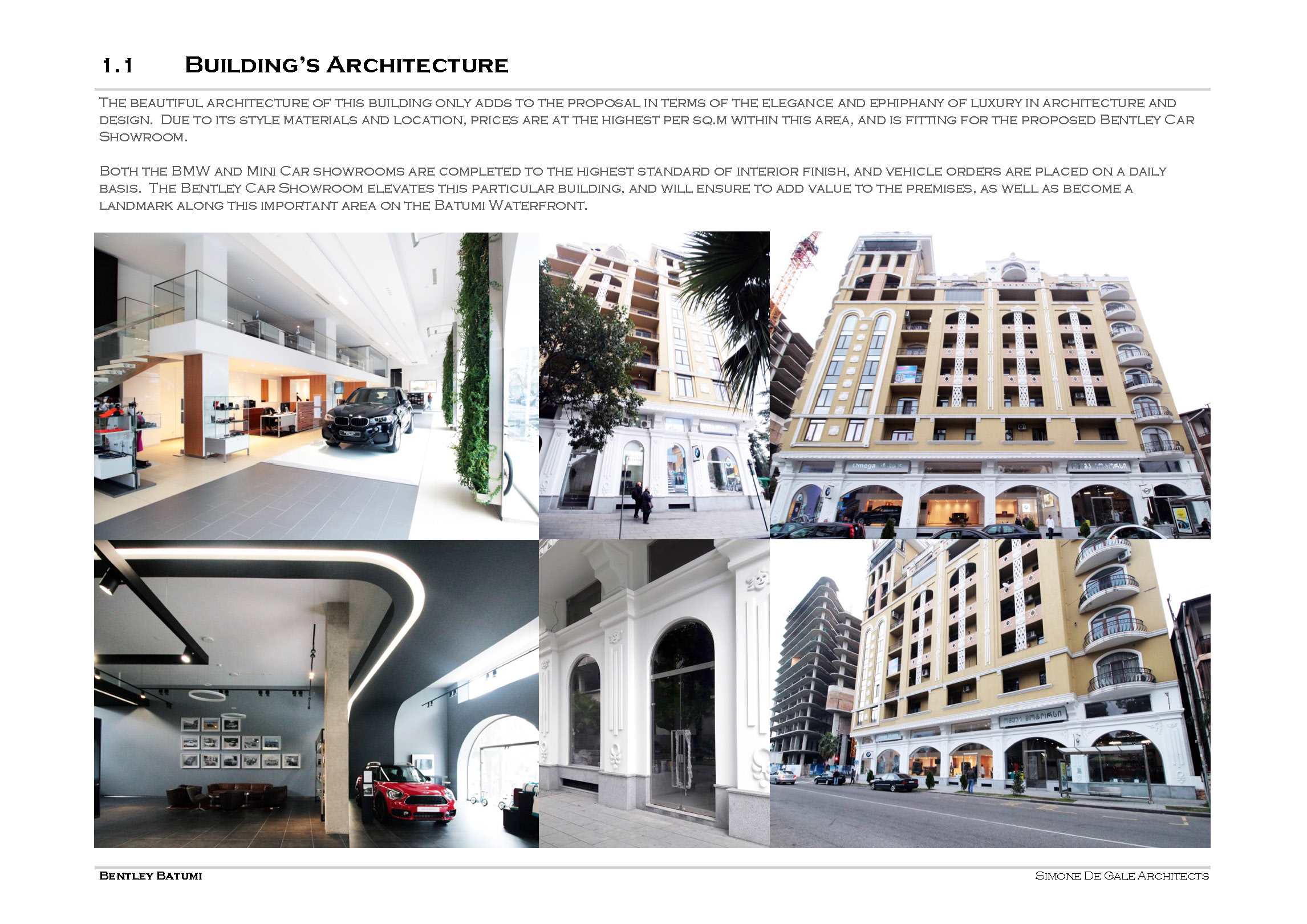 Batumi_Car_Showroom_Page_4