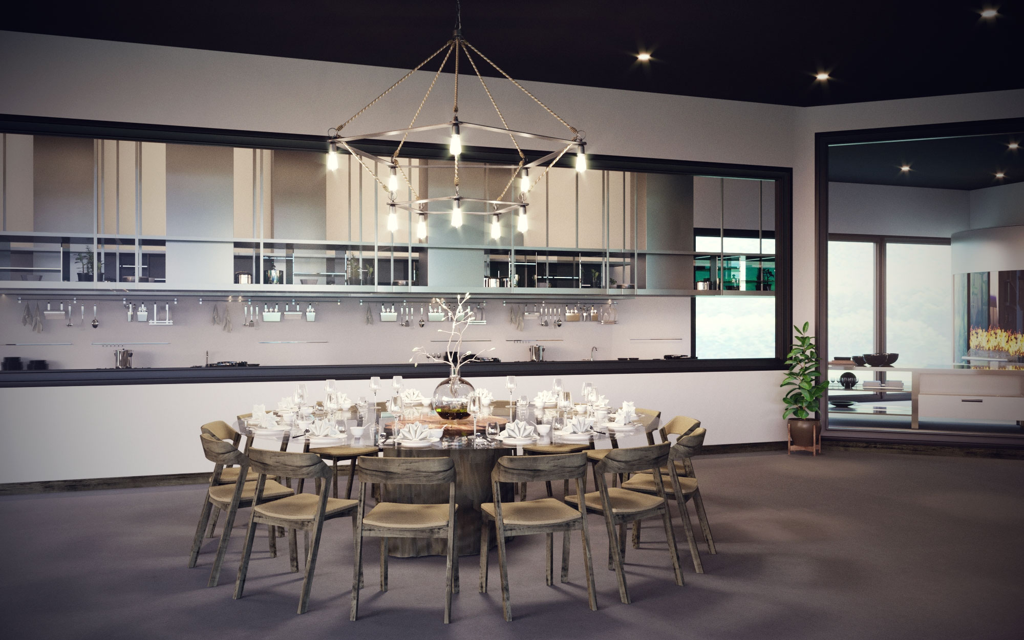 536-Resort-Concept-Restaurant-Kitchen