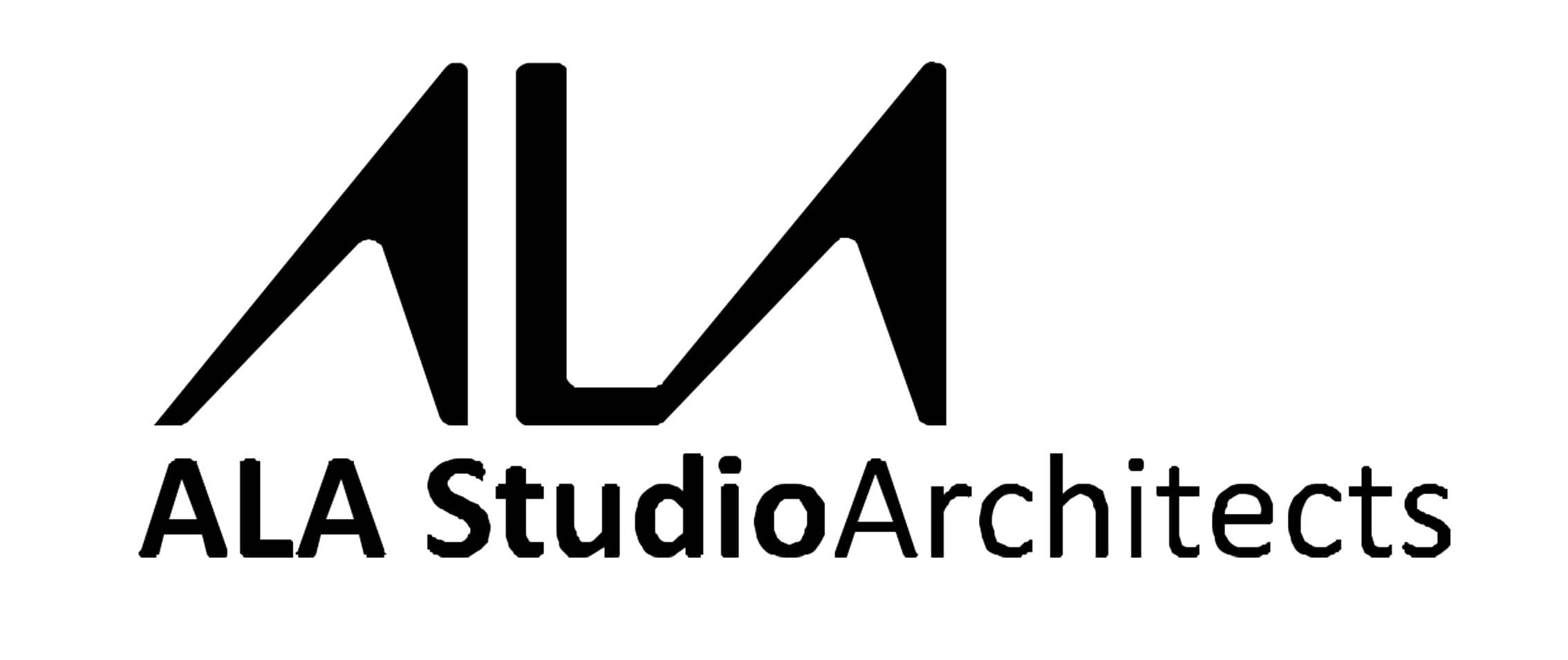 Ala-Studio