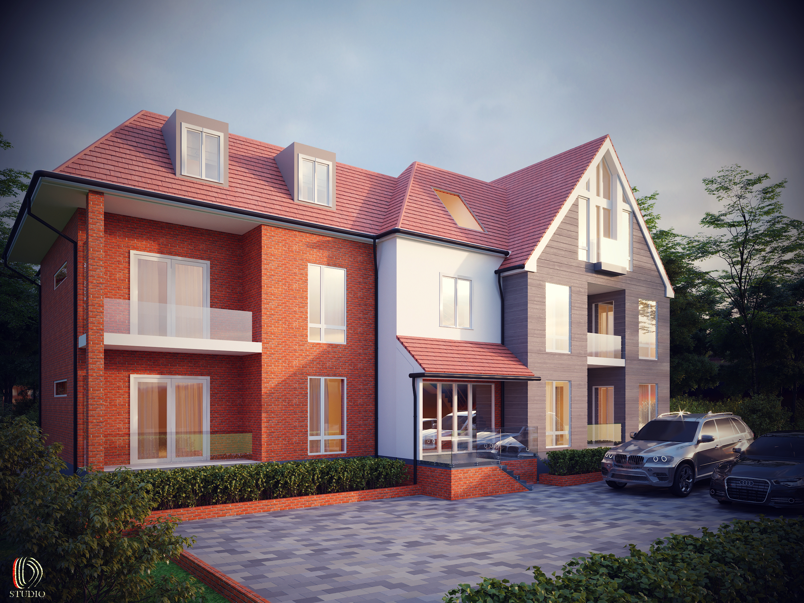 114-10-57 Woodcrest Road Purley