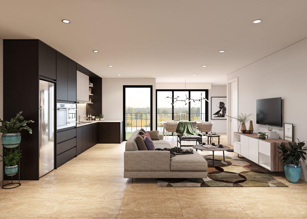 3D House Design Service House Plans, Floor Plans