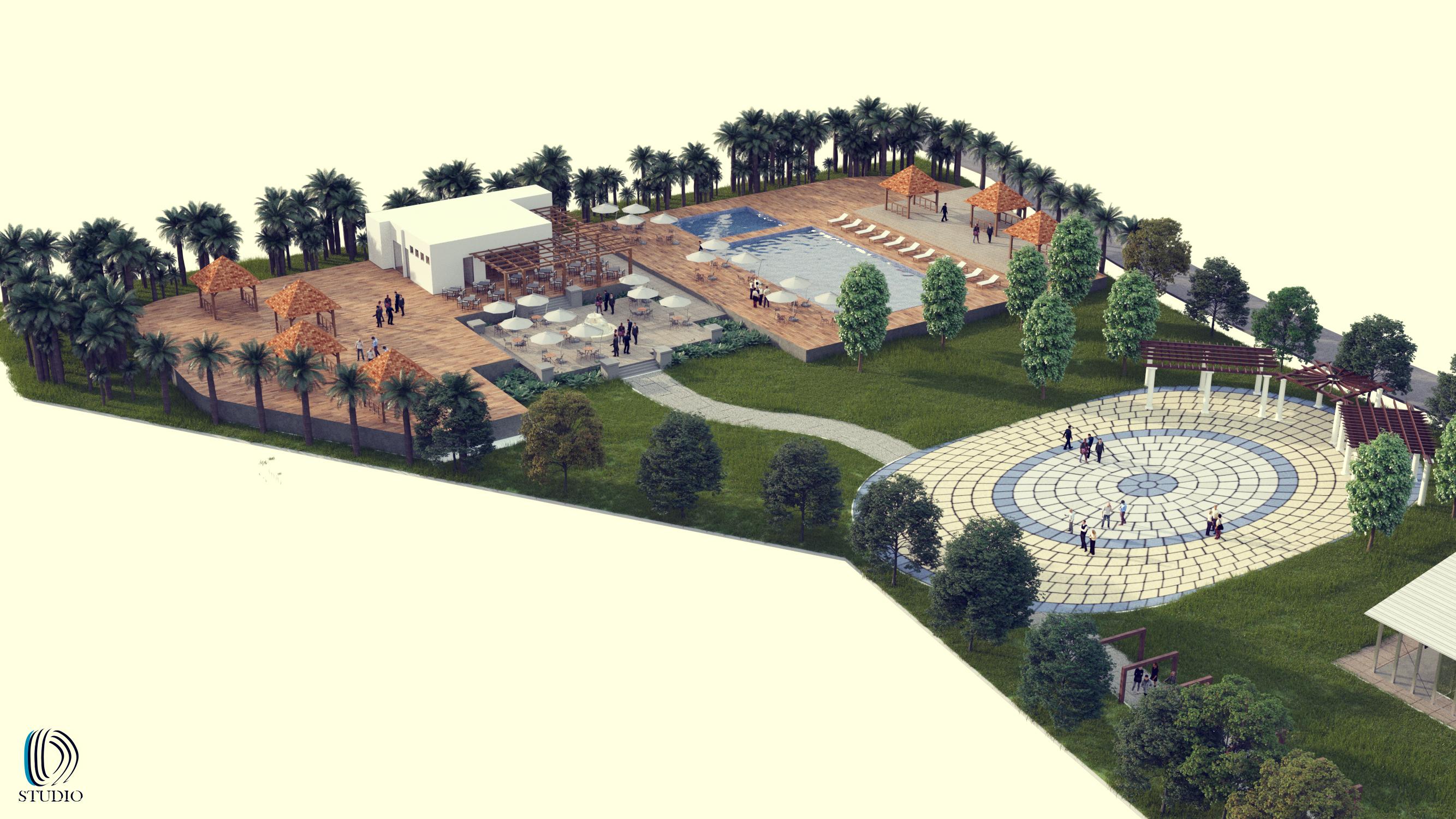 810-01-Park Gardens1