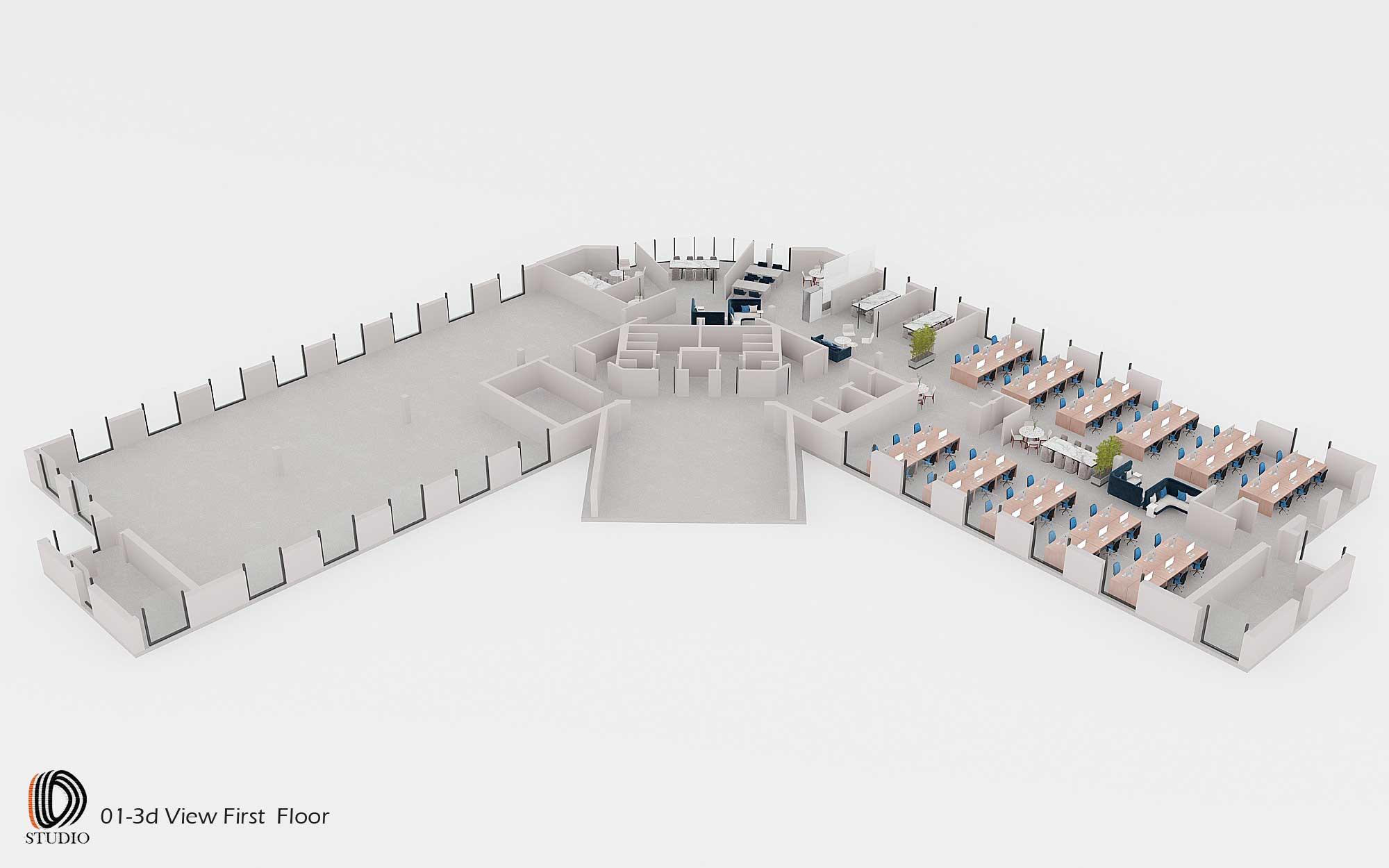 714-04-3D-Floor-Plans-3d--FF