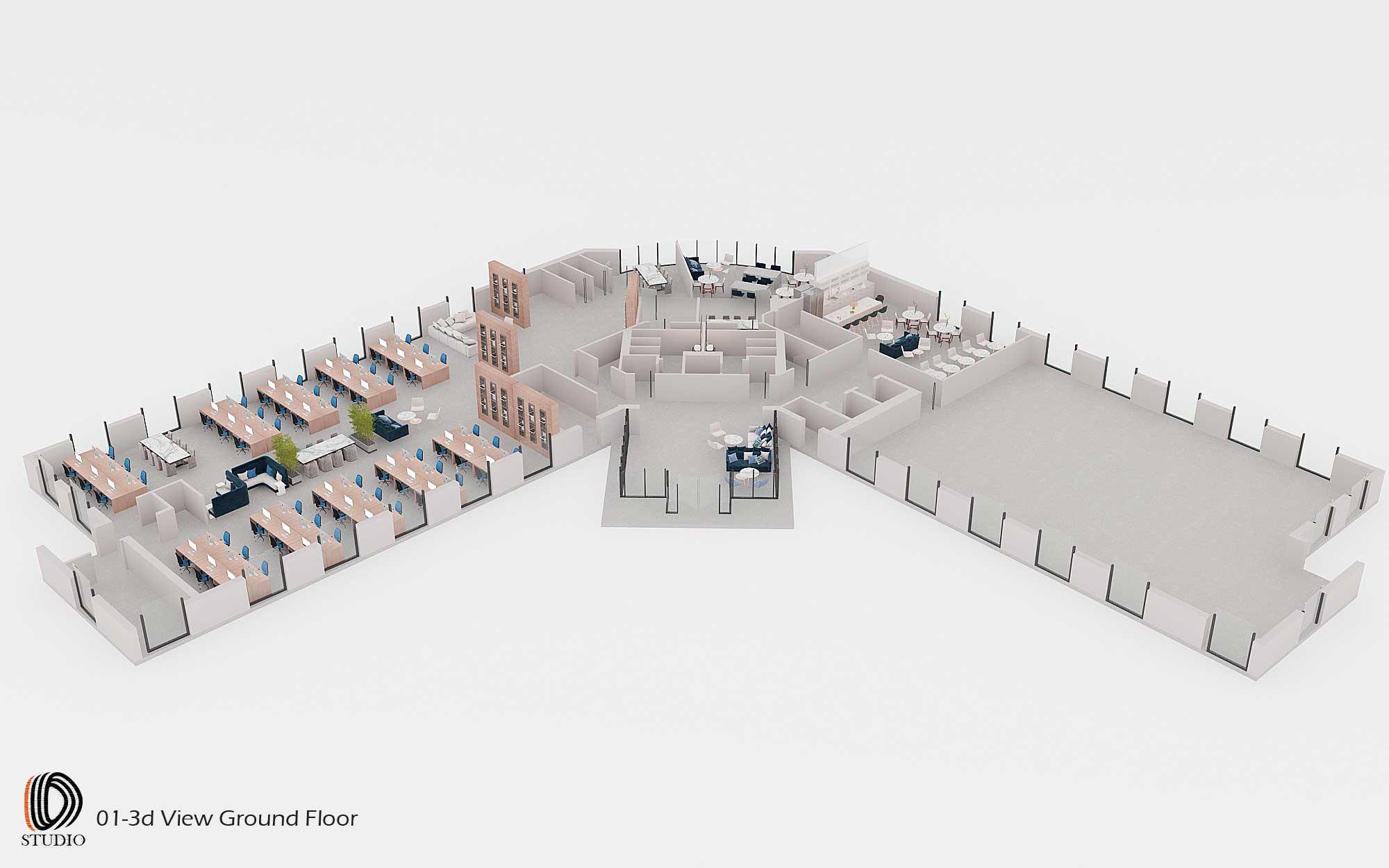 714-04-3D-Floor-Plans-3d-GF