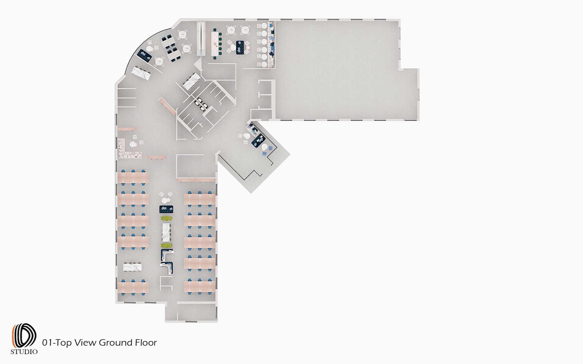 714-04-3D-Floor-Plans-Top-GF