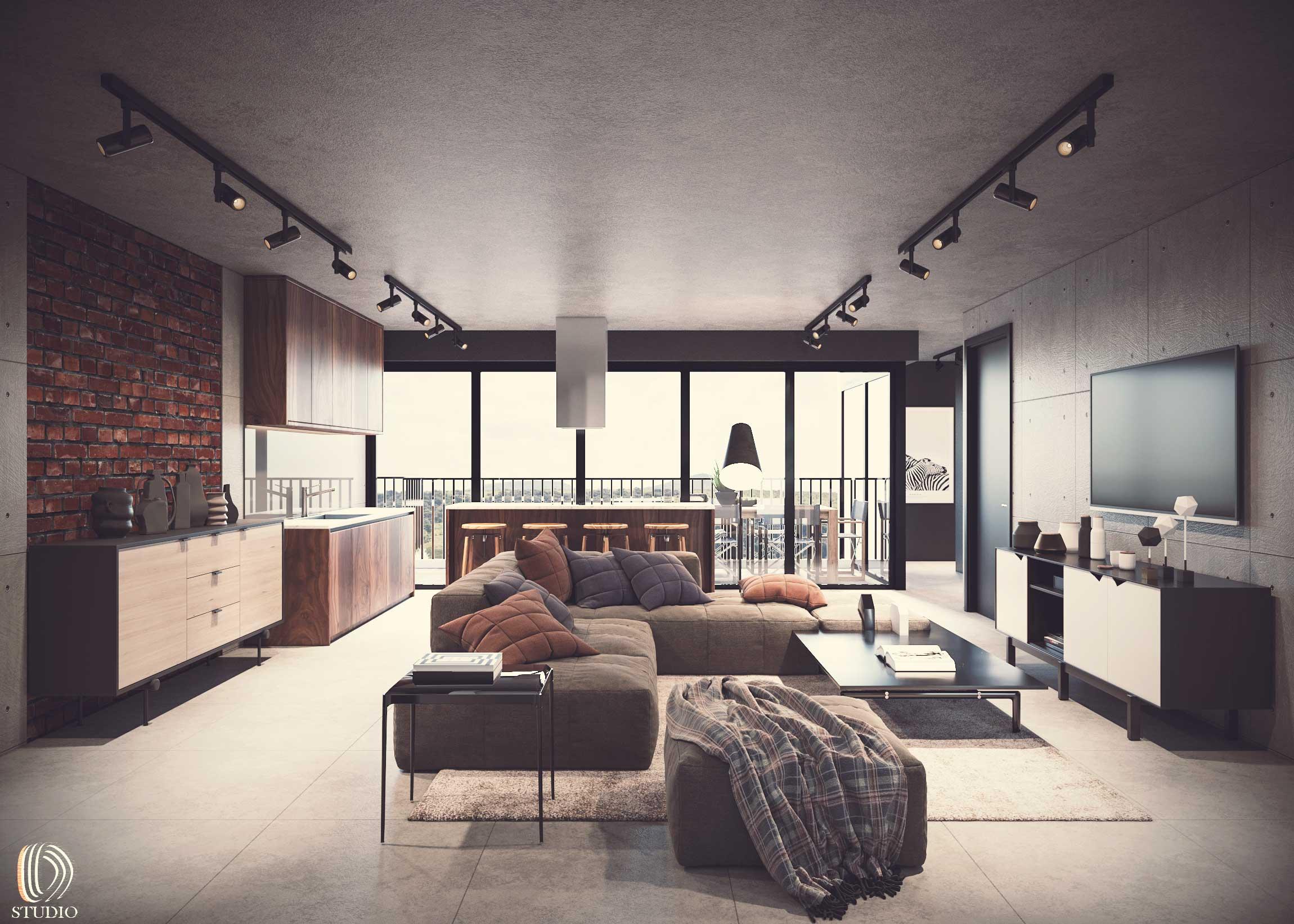 795-02-Third-floor-(living-room)