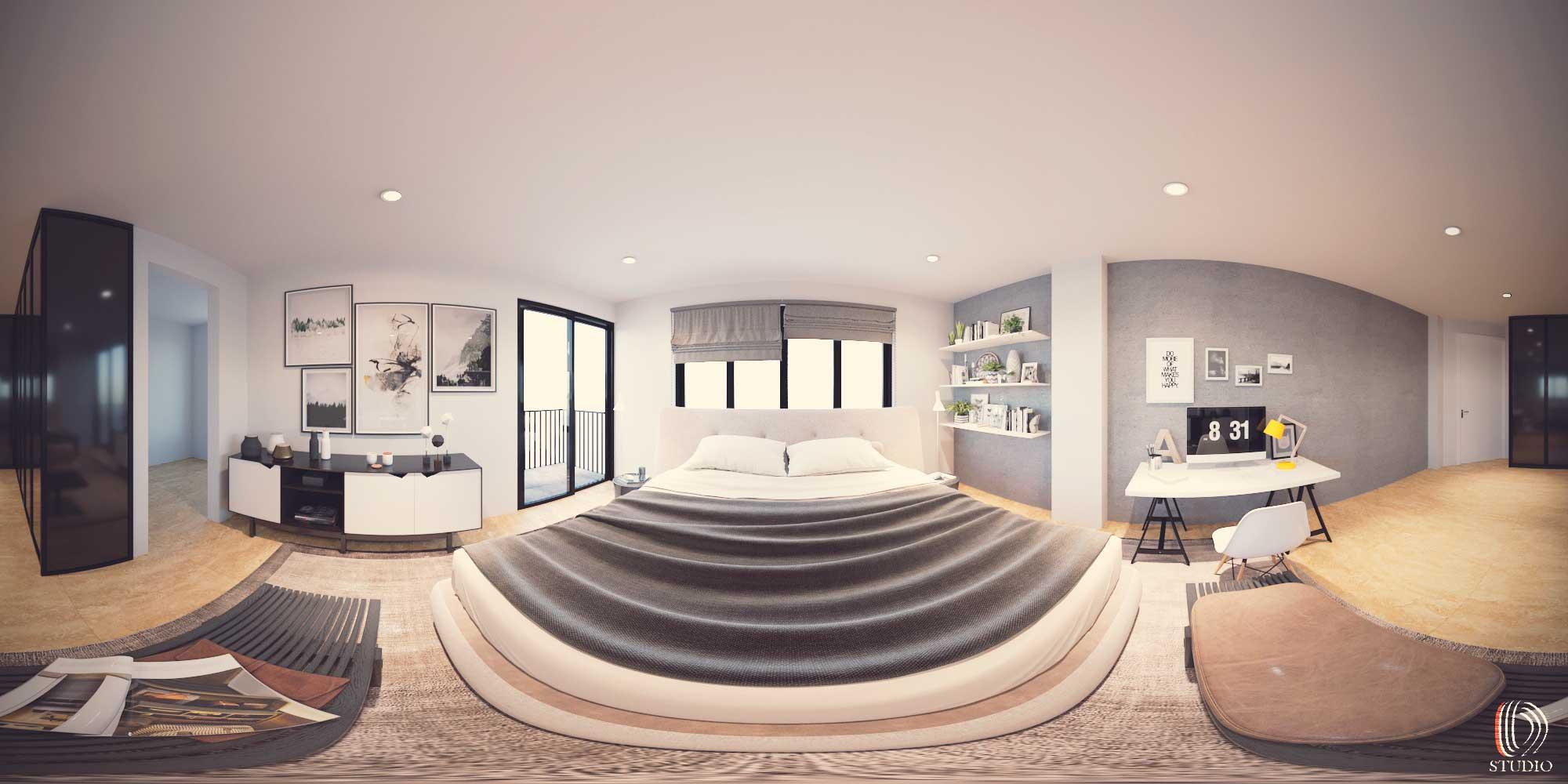 795-02-four-floor-(bedroom-3)-360