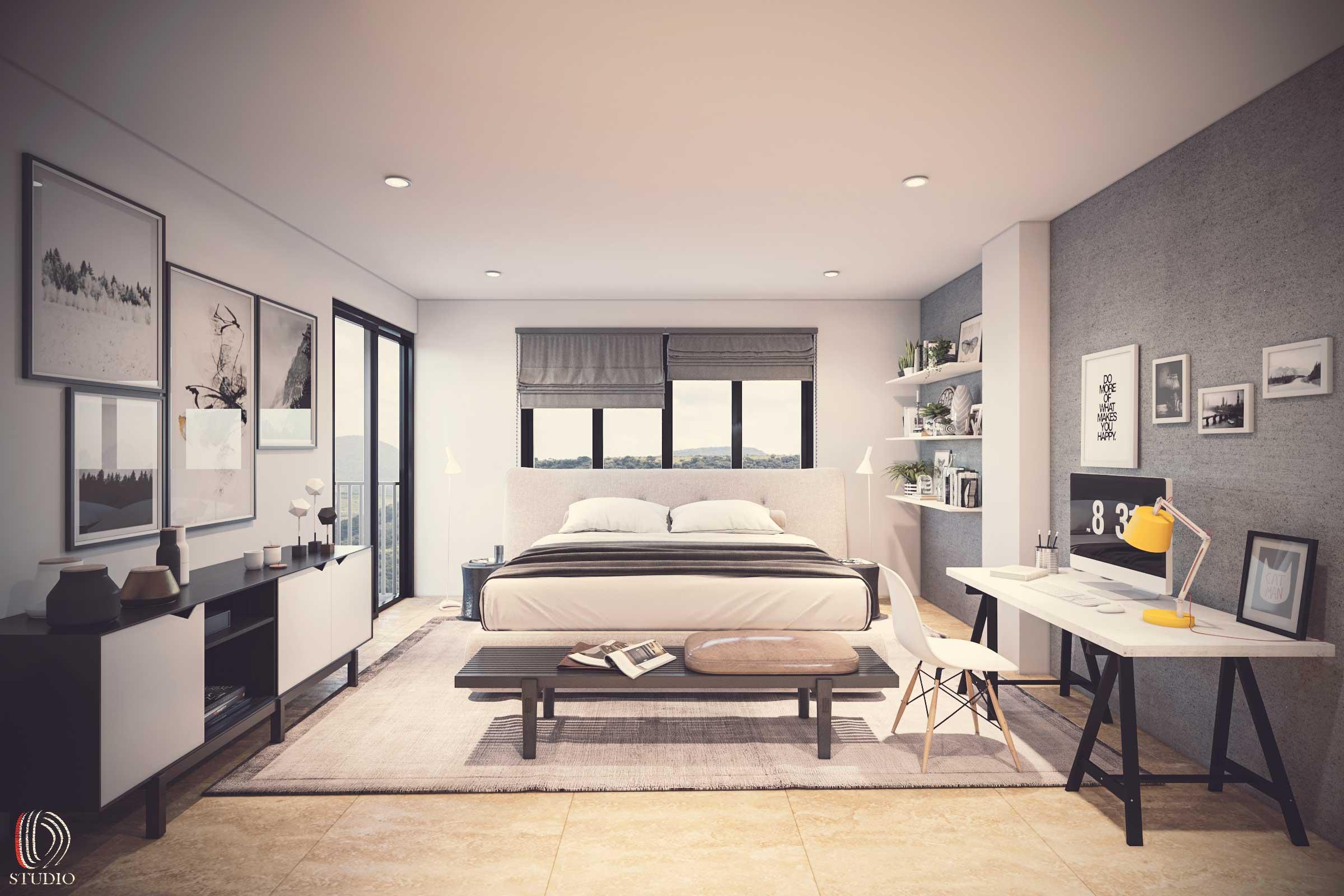 795-02-four-floor-(bedroom-3)