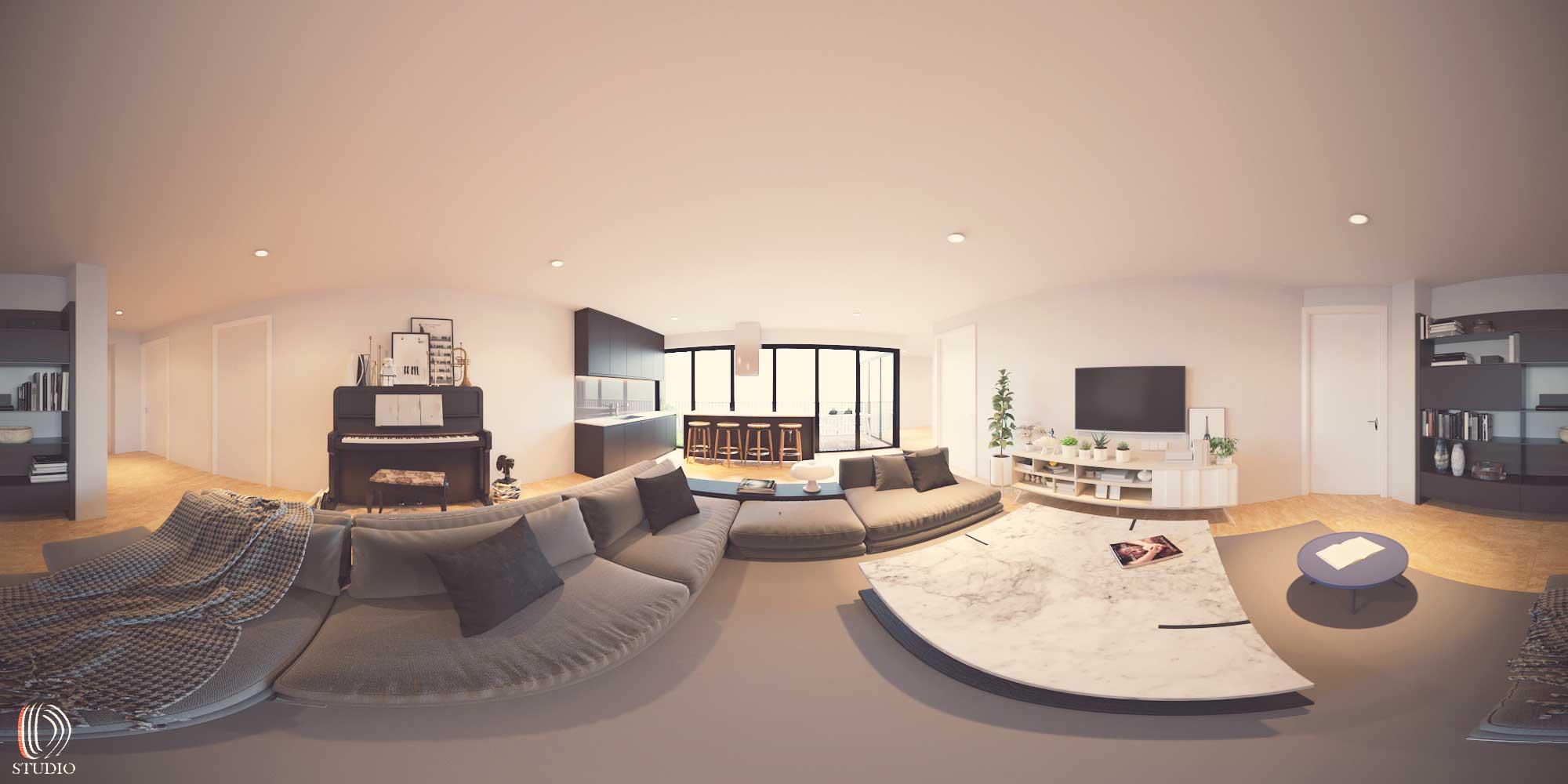 795-02-four-floor-(living-room)-360