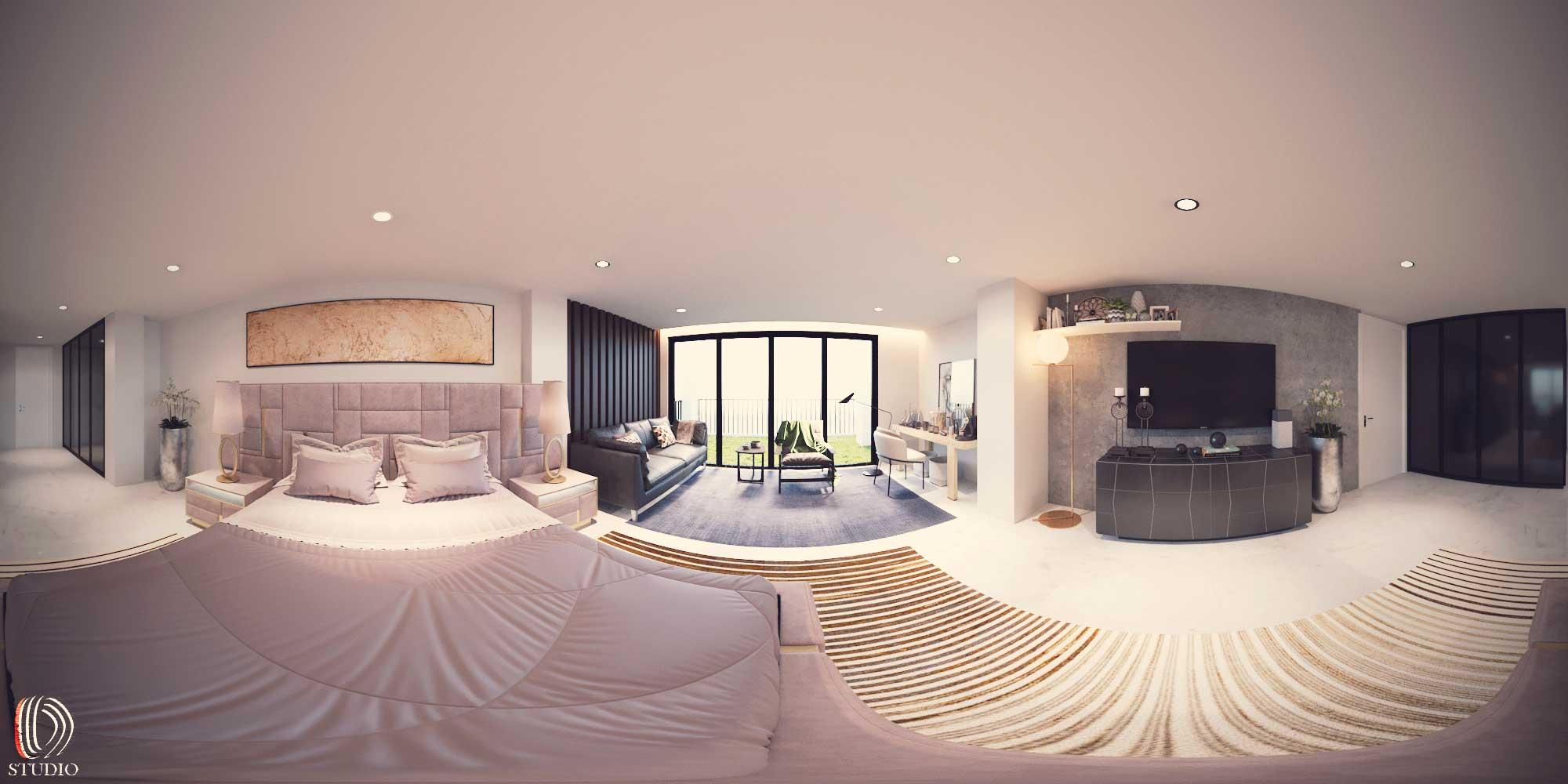 795-02-second-floor-(bedroom-1)-360