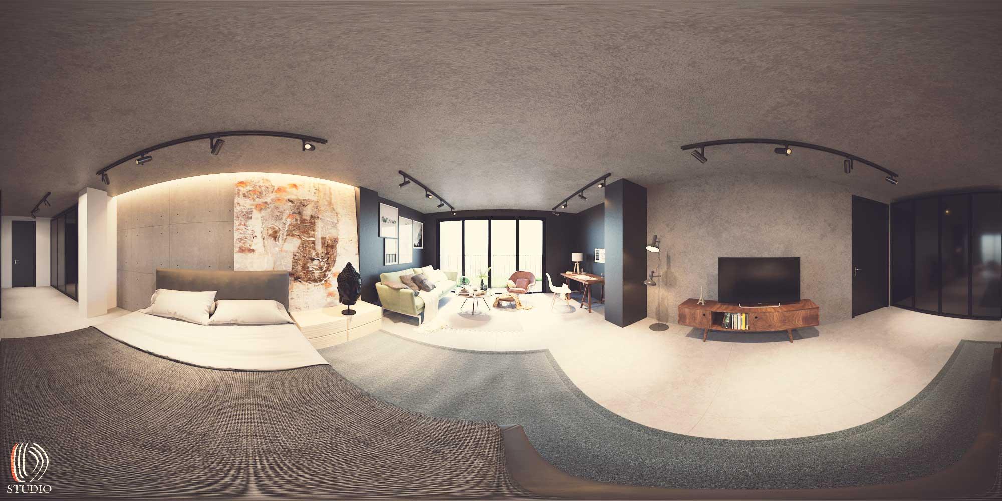 795-02-third-floor-(bedroom-1)-360