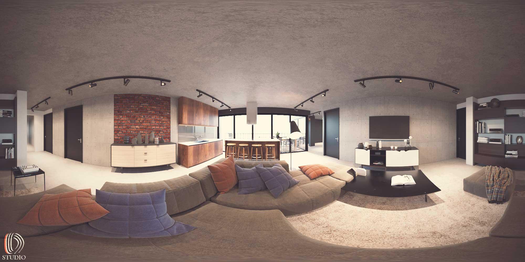 795-02-third-floor-(living-room)-360