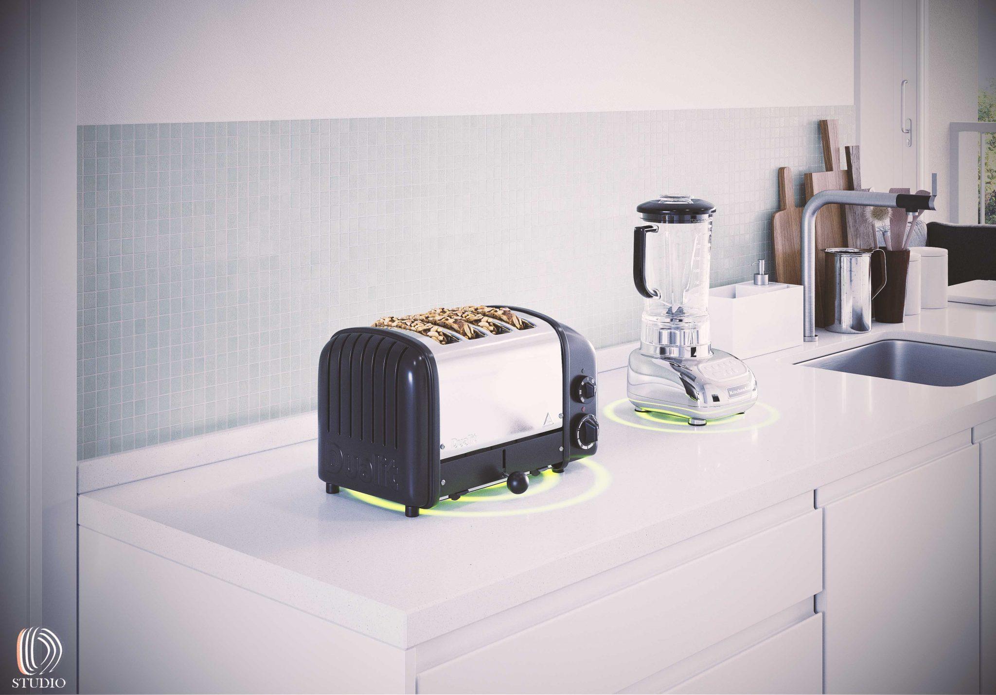 00-20-01-Smart-Kitchen-Technology-View2