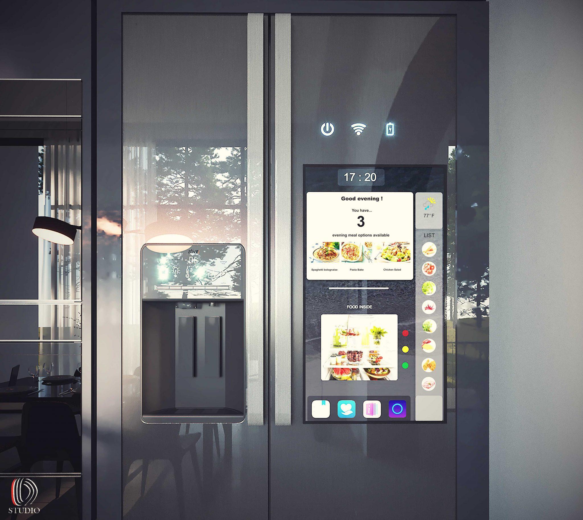 00-20-01-Smart-Kitchen-Technology-View4