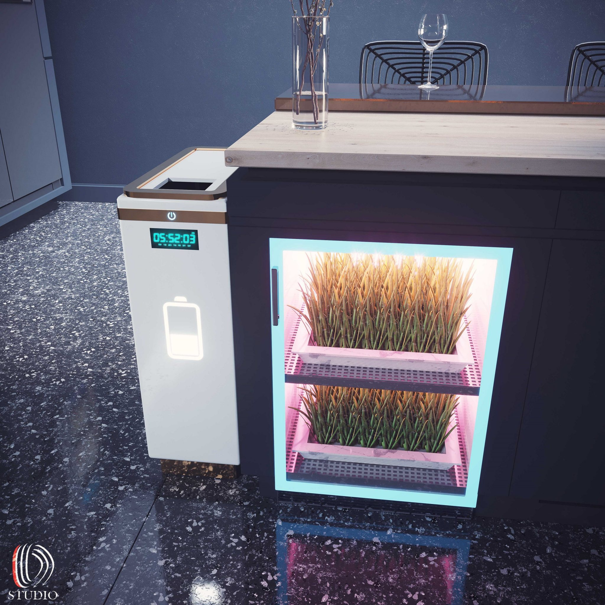 00-20-01-Smart-Kitchen-Technology-View5