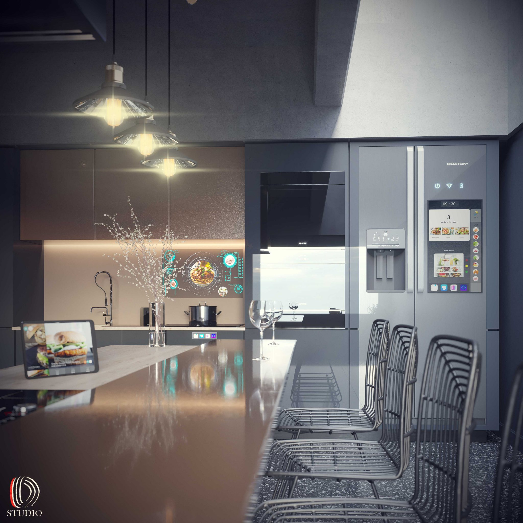 00-20-01-Smart-Kitchen-Technology-View6