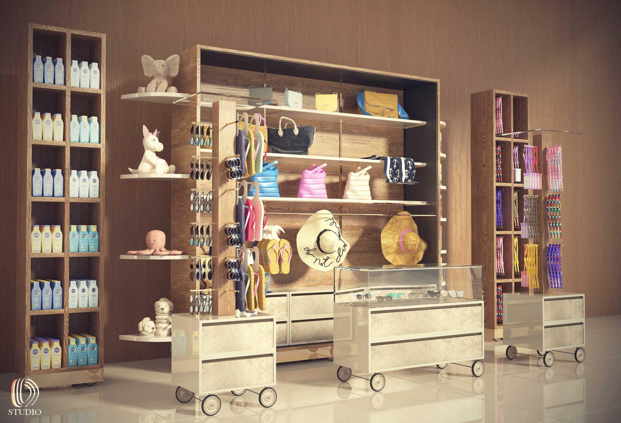 877-Retail-Kiosk-Design01