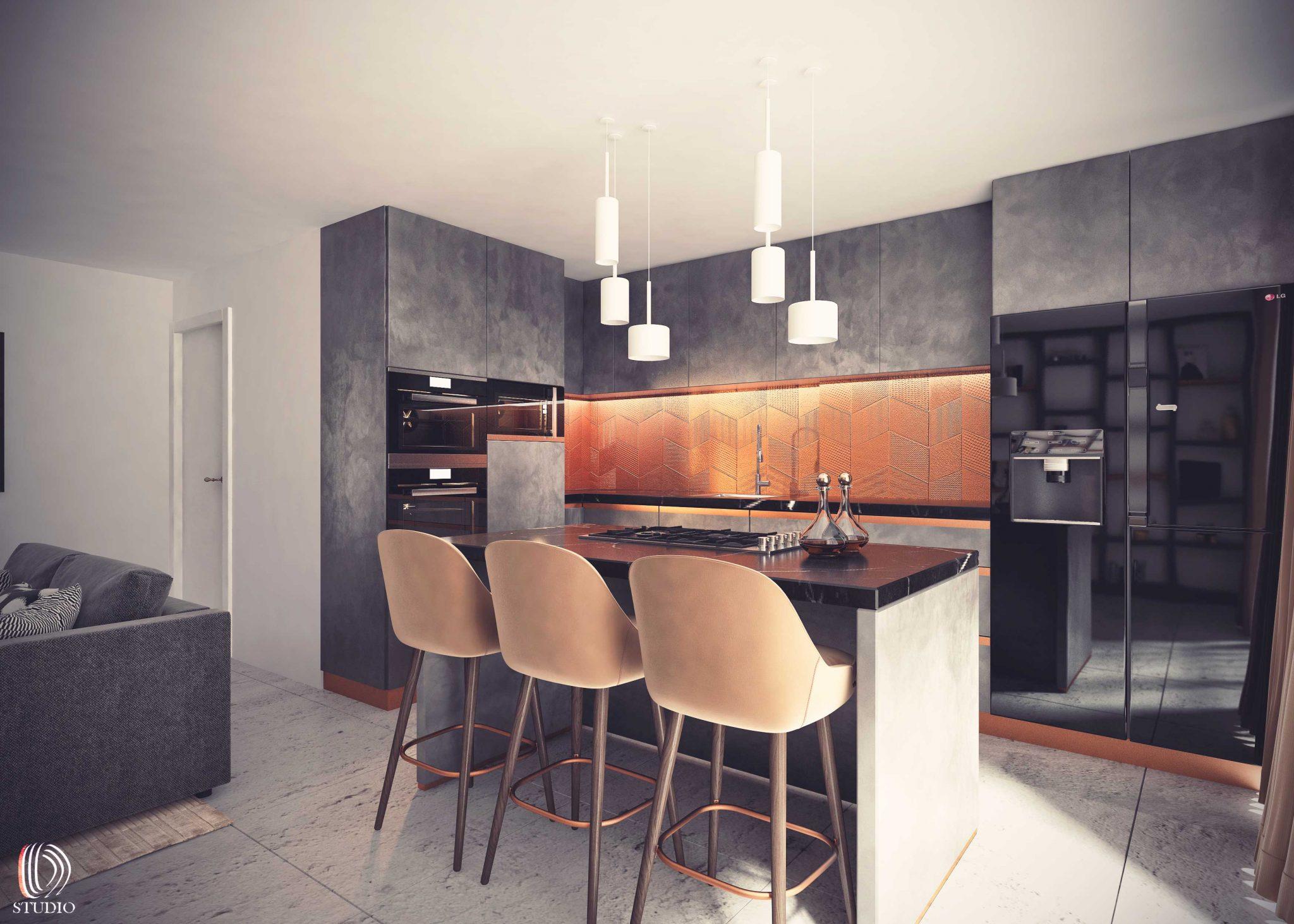 687-01-Kitchen-Extension01