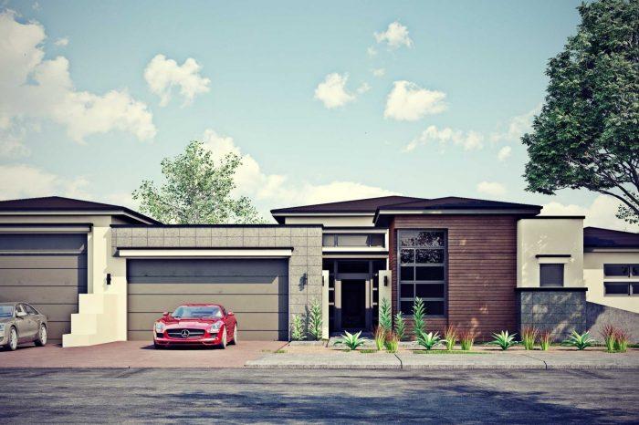 397-The-Marinelli-Residence-v1