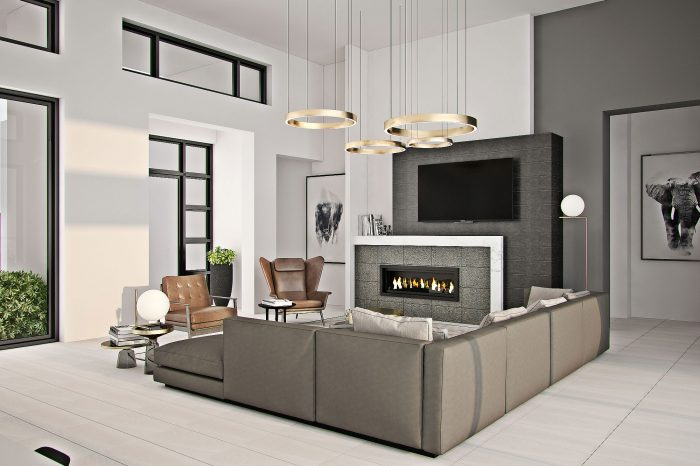 397-The-Marinelli-Residence-v2