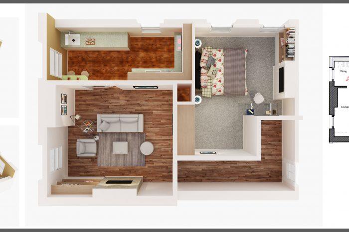47-3D-Floor-Board01