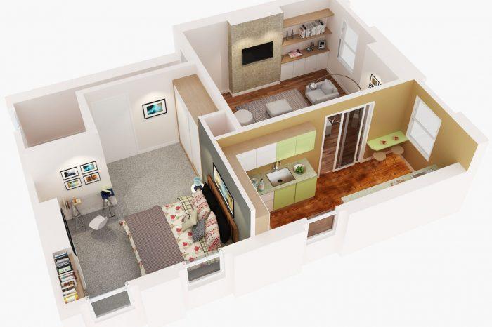 47-3D-Floor-v1