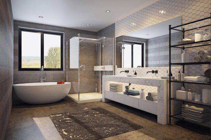 536-Cabin-Visualization-800sqft-Bathroom