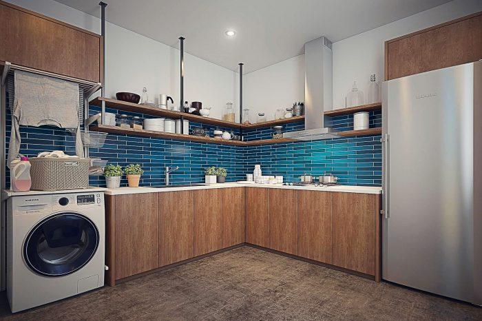 536-Cabin-Visualization-800sqft-Kitchen